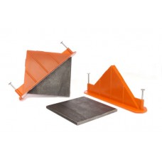 Dovelas Quickplate Flat Plate System: