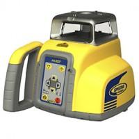 Laser HV302-7
