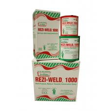 Adhesivo REZI-WELD 1000