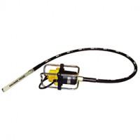 Vibrador clásico de motor eléctrico (903)