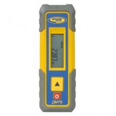 Medidor de distancias QM 75